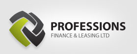 Professions Finance & Leasing